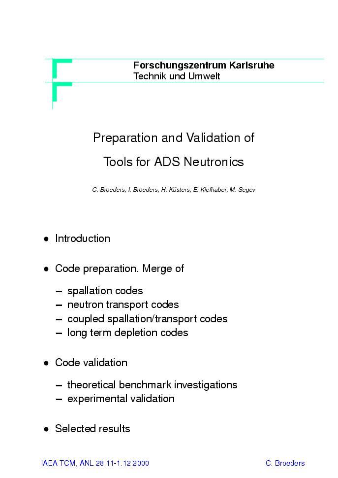 code in karlsruhe
